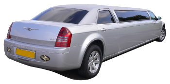 Cars for Stars (Worcester) offer a range of the very latest limousines for hire including Chrysler, Lincoln and Hummer limos.